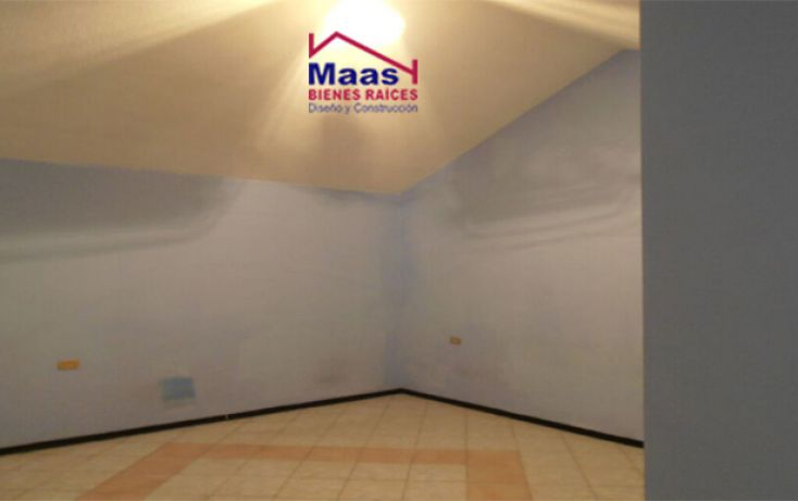 Foto de casa en venta en, lomas vallarta, chihuahua, chihuahua, 1666738 no 07