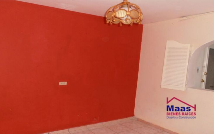 Foto de casa en venta en, lomas vallarta, chihuahua, chihuahua, 1666738 no 08