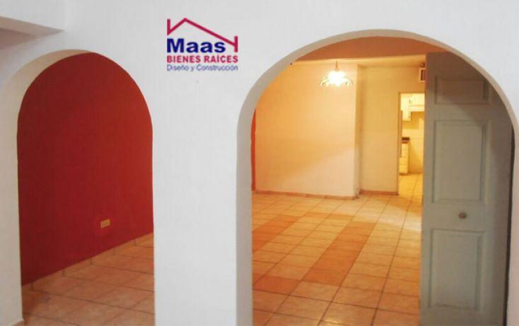 Foto de casa en venta en, lomas vallarta, chihuahua, chihuahua, 1666738 no 09