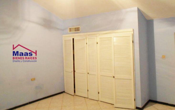 Foto de casa en venta en, lomas vallarta, chihuahua, chihuahua, 1666738 no 10