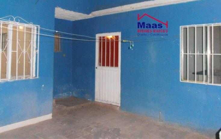 Foto de casa en venta en, lomas vallarta, chihuahua, chihuahua, 1666738 no 11