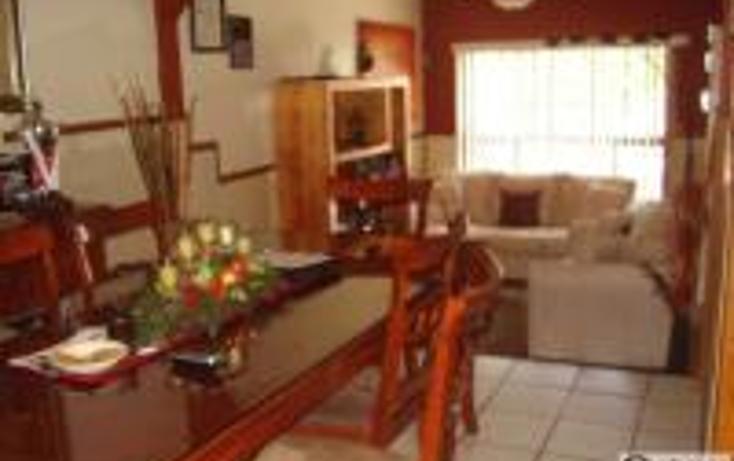 Foto de casa en venta en  , lomas vallarta, chihuahua, chihuahua, 1696186 No. 02