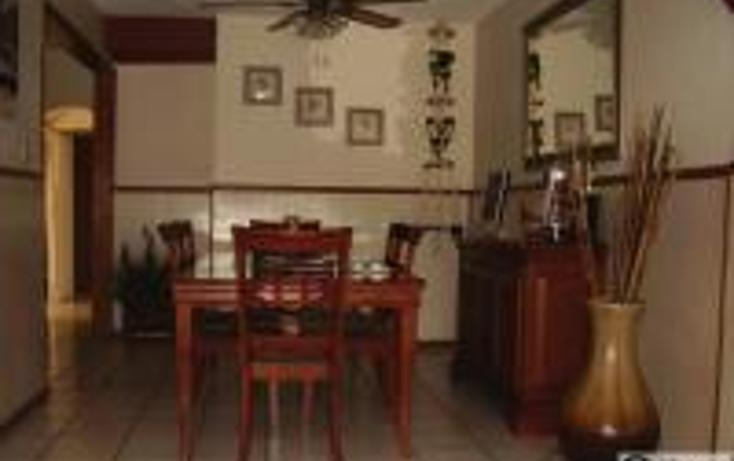 Foto de casa en venta en  , lomas vallarta, chihuahua, chihuahua, 1696186 No. 03