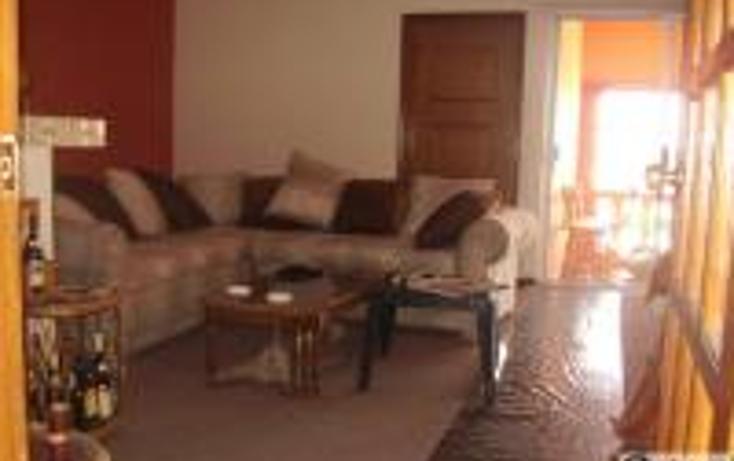 Foto de casa en venta en  , lomas vallarta, chihuahua, chihuahua, 1696186 No. 05