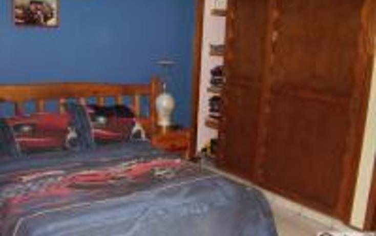 Foto de casa en venta en  , lomas vallarta, chihuahua, chihuahua, 1696186 No. 07