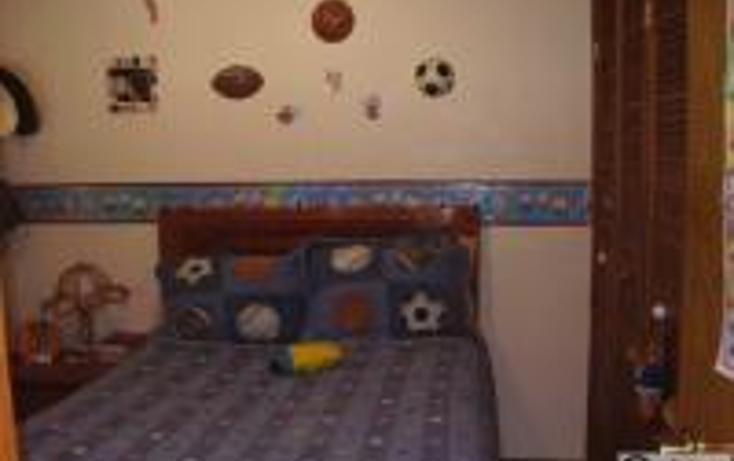 Foto de casa en venta en  , lomas vallarta, chihuahua, chihuahua, 1696186 No. 08