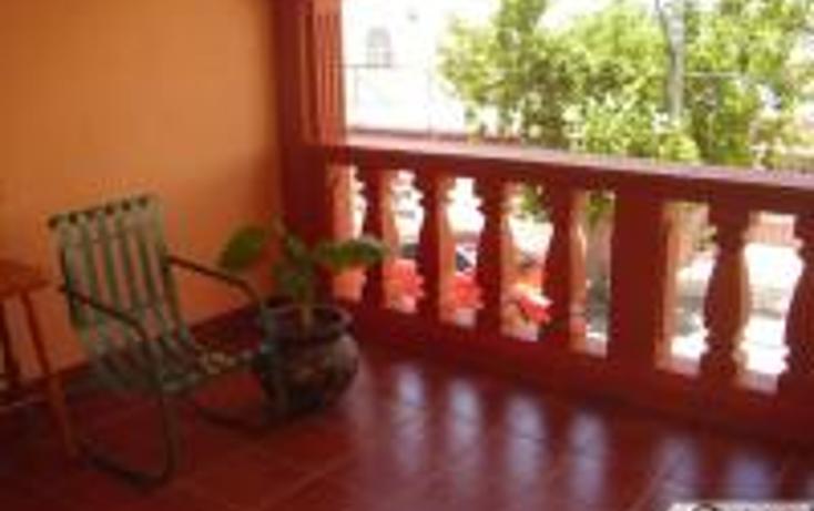Foto de casa en venta en  , lomas vallarta, chihuahua, chihuahua, 1696186 No. 09