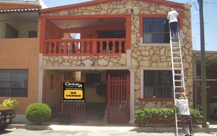 Foto de casa en venta en, lomas vallarta, chihuahua, chihuahua, 1854786 no 01