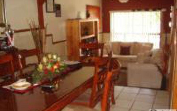 Foto de casa en venta en, lomas vallarta, chihuahua, chihuahua, 1854786 no 02