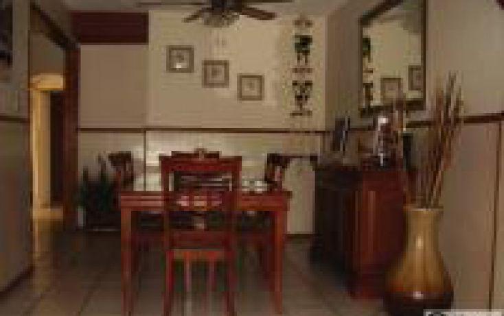 Foto de casa en venta en, lomas vallarta, chihuahua, chihuahua, 1854786 no 03
