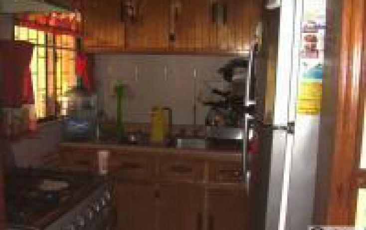 Foto de casa en venta en, lomas vallarta, chihuahua, chihuahua, 1854786 no 04