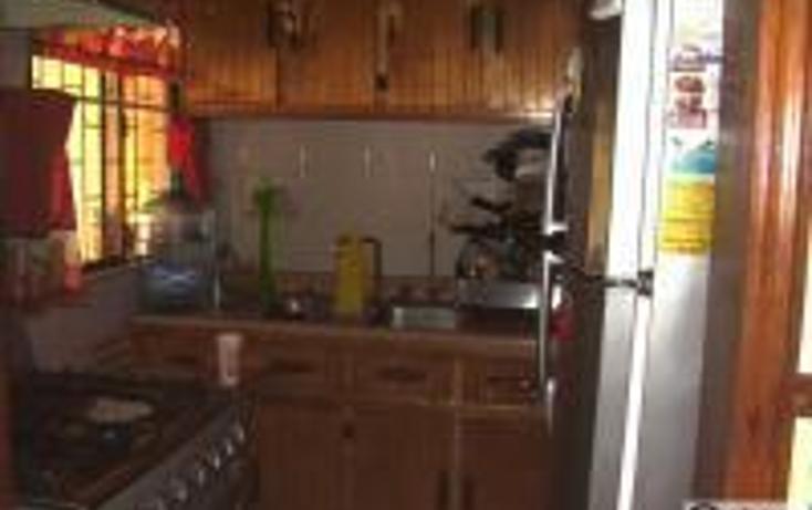 Foto de casa en venta en  , lomas vallarta, chihuahua, chihuahua, 1854786 No. 04