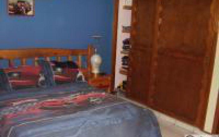 Foto de casa en venta en, lomas vallarta, chihuahua, chihuahua, 1854786 no 07
