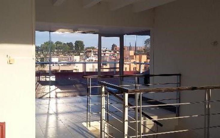 Foto de oficina en renta en, lomas verdes 1a sección, naucalpan de juárez, estado de méxico, 1776726 no 10