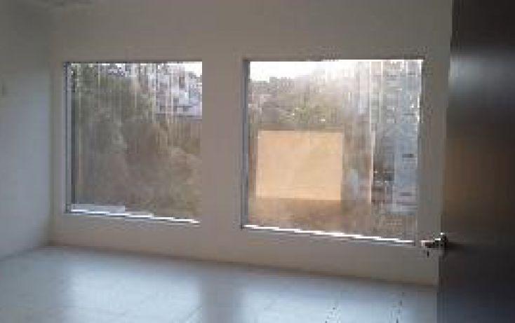 Foto de oficina en renta en, lomas verdes 1a sección, naucalpan de juárez, estado de méxico, 1776726 no 12