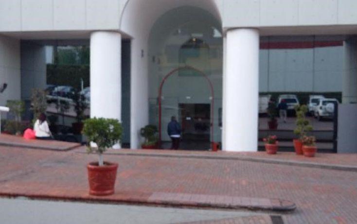 Foto de oficina en renta en, lomas verdes 1a sección, naucalpan de juárez, estado de méxico, 1776726 no 16