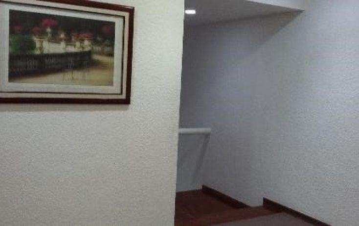 Foto de oficina en renta en, lomas verdes 1a sección, naucalpan de juárez, estado de méxico, 1776726 no 22