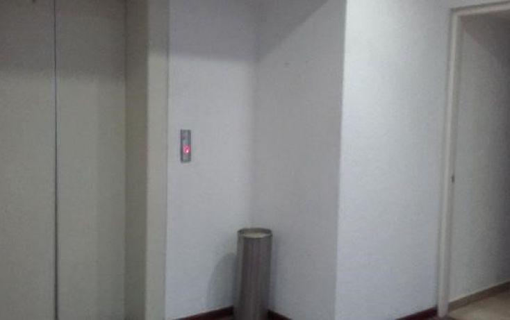 Foto de oficina en renta en, lomas verdes 1a sección, naucalpan de juárez, estado de méxico, 1776726 no 23