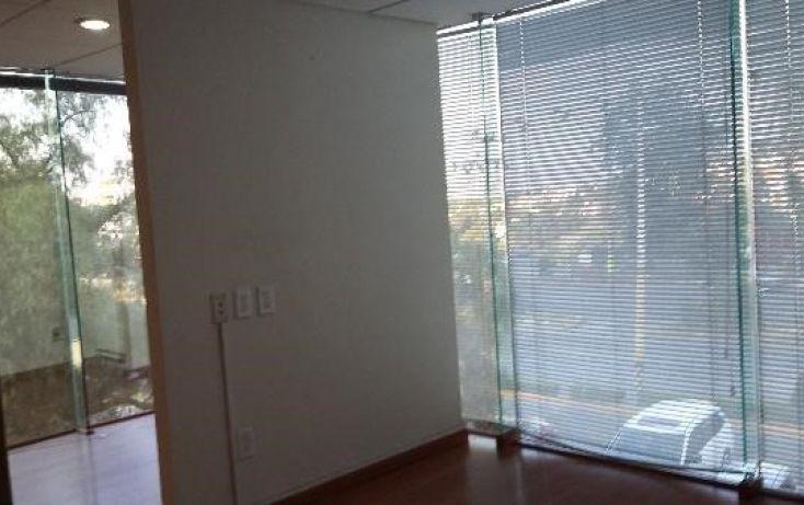 Foto de oficina en venta en, lomas verdes 1a sección, naucalpan de juárez, estado de méxico, 1776734 no 07