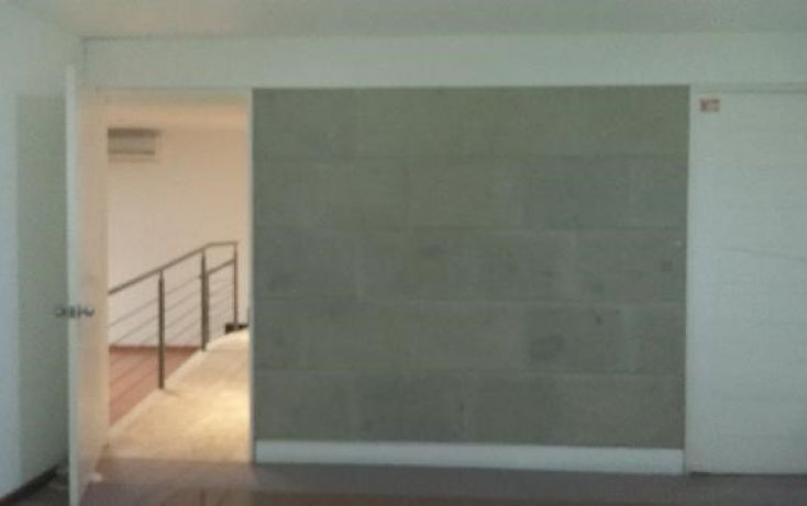 Foto de oficina en venta en, lomas verdes 1a sección, naucalpan de juárez, estado de méxico, 1776734 no 10