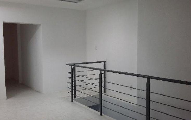 Foto de oficina en venta en, lomas verdes 1a sección, naucalpan de juárez, estado de méxico, 1776734 no 11
