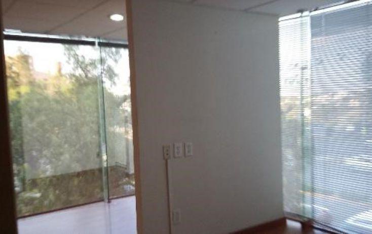 Foto de oficina en venta en, lomas verdes 1a sección, naucalpan de juárez, estado de méxico, 1776734 no 12