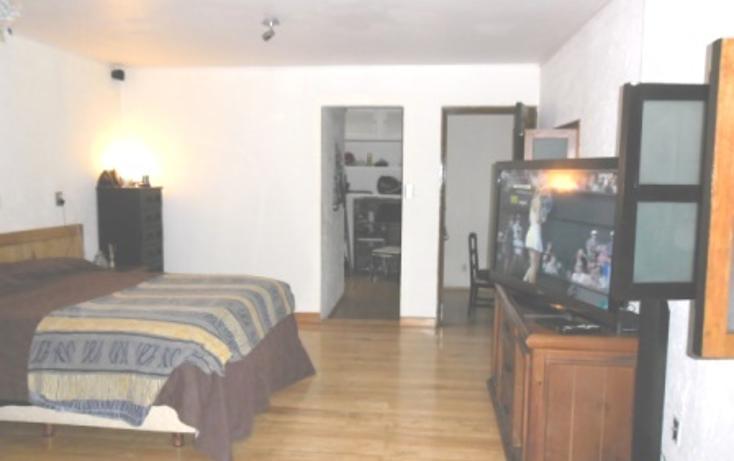 Foto de casa en venta en  , lomas verdes 1a sección, naucalpan de juárez, méxico, 1202685 No. 02