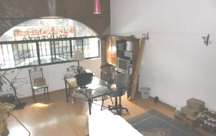 Foto de casa en venta en  , lomas verdes 1a sección, naucalpan de juárez, méxico, 1202685 No. 04