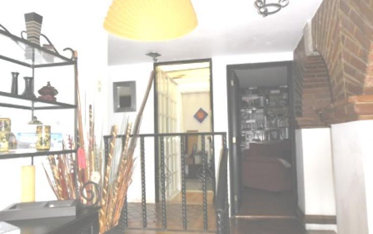 Foto de casa en venta en  , lomas verdes 1a sección, naucalpan de juárez, méxico, 1202685 No. 06