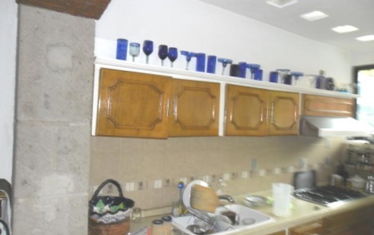 Foto de casa en venta en  , lomas verdes 1a sección, naucalpan de juárez, méxico, 1202685 No. 10
