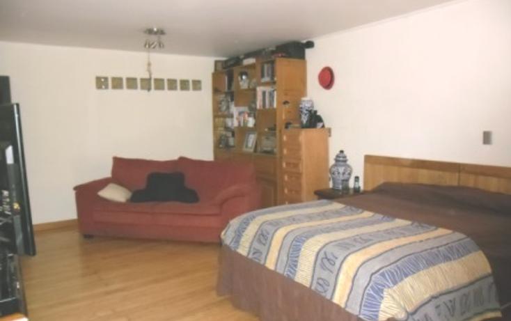 Foto de casa en venta en  , lomas verdes 1a sección, naucalpan de juárez, méxico, 1202685 No. 11
