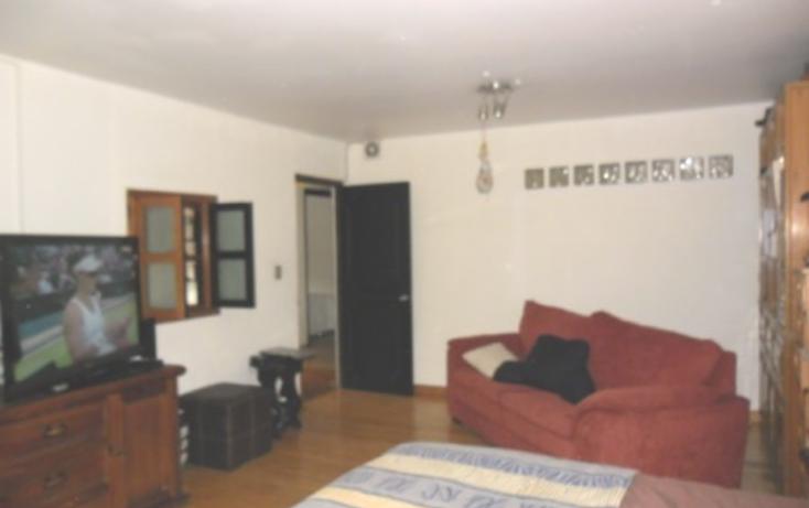 Foto de casa en venta en  , lomas verdes 1a sección, naucalpan de juárez, méxico, 1202685 No. 12