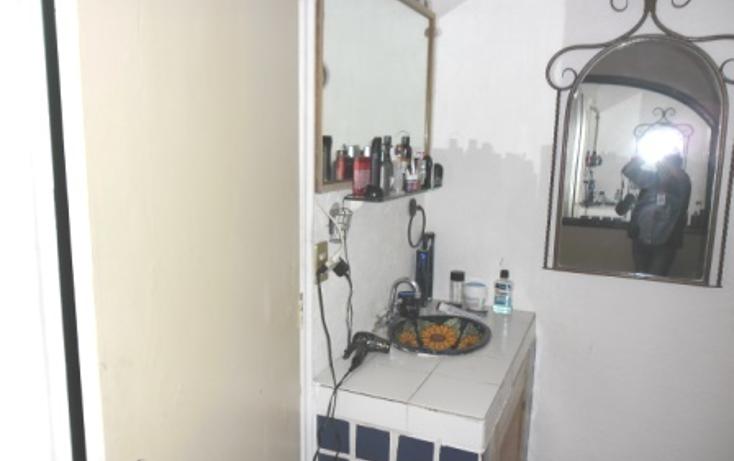 Foto de casa en venta en  , lomas verdes 1a sección, naucalpan de juárez, méxico, 1202685 No. 13