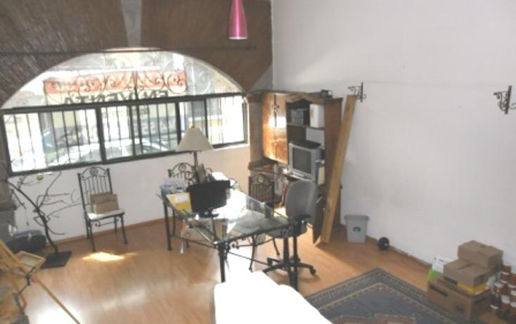 Foto de casa en venta en  , lomas verdes 1a sección, naucalpan de juárez, méxico, 1202685 No. 14