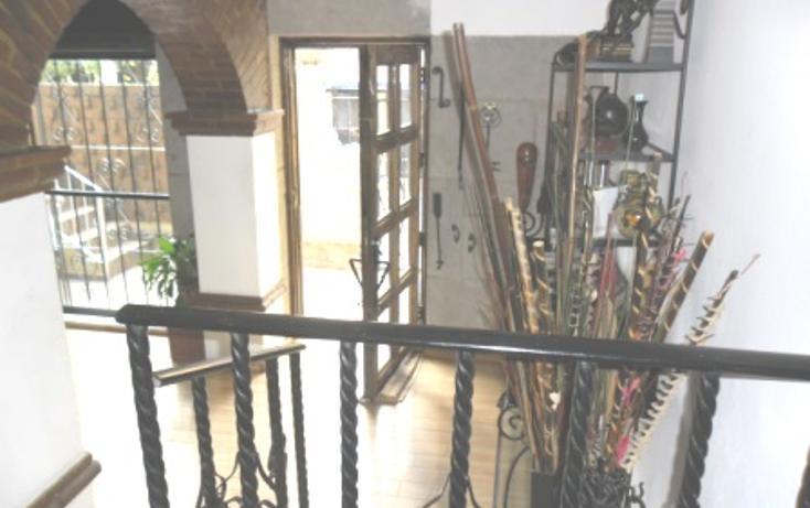 Foto de casa en venta en  , lomas verdes 1a sección, naucalpan de juárez, méxico, 1202685 No. 15