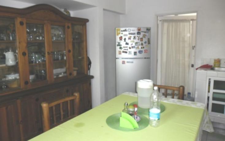 Foto de casa en venta en  , lomas verdes 1a sección, naucalpan de juárez, méxico, 1202685 No. 19