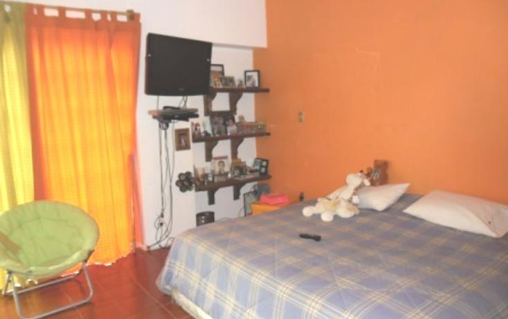 Foto de casa en venta en  , lomas verdes 1a sección, naucalpan de juárez, méxico, 1202685 No. 20