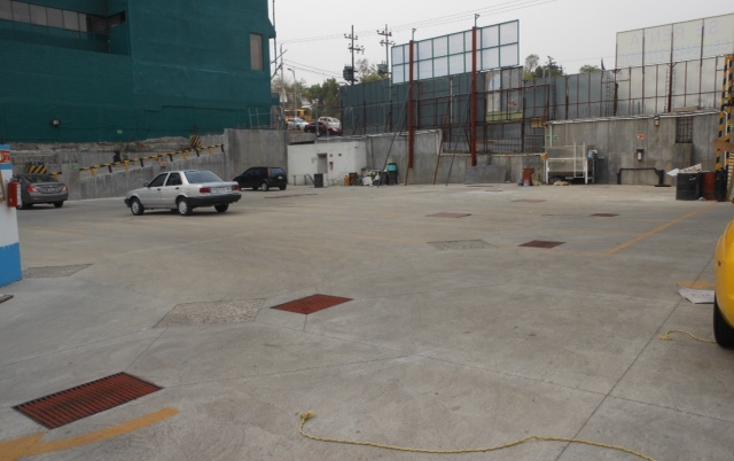 Foto de terreno comercial en renta en  , lomas verdes 1a secci?n, naucalpan de ju?rez, m?xico, 1631702 No. 02