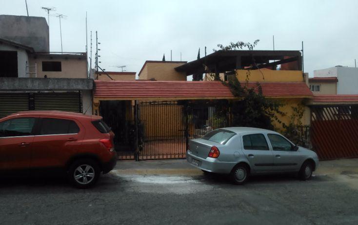 Foto de casa en renta en, lomas verdes 3a sección, naucalpan de juárez, estado de méxico, 1930482 no 01