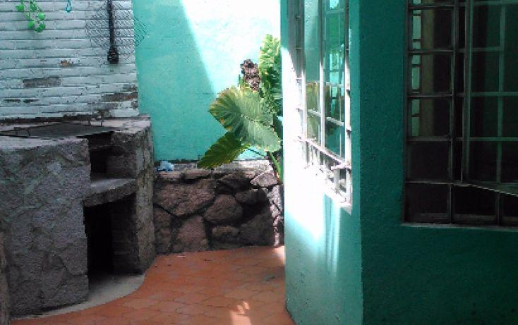 Foto de casa en renta en, lomas verdes 3a sección, naucalpan de juárez, estado de méxico, 1930482 no 04