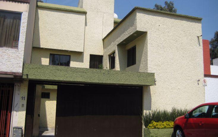 Foto de casa en venta en, lomas verdes 3a sección, naucalpan de juárez, estado de méxico, 1986102 no 01