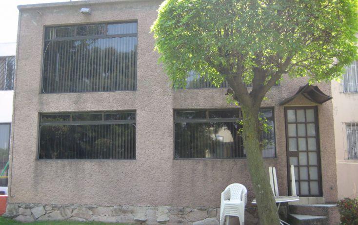 Foto de casa en venta en, lomas verdes 3a sección, naucalpan de juárez, estado de méxico, 1986102 no 14