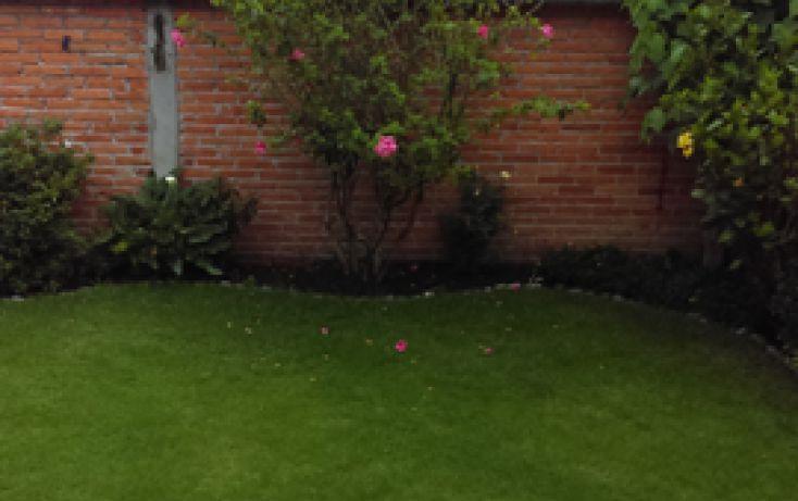 Foto de casa en venta en, lomas verdes 3a sección, naucalpan de juárez, estado de méxico, 2012157 no 01