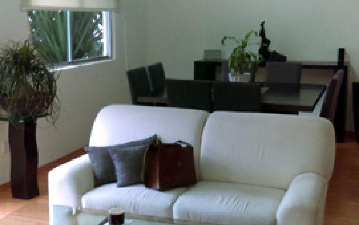 Foto de casa en venta en, lomas verdes 3a sección, naucalpan de juárez, estado de méxico, 2012157 no 03