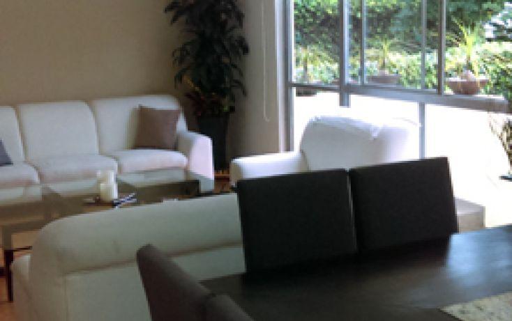 Foto de casa en venta en, lomas verdes 3a sección, naucalpan de juárez, estado de méxico, 2012157 no 04