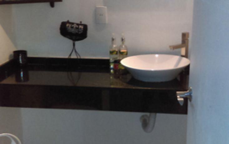 Foto de casa en venta en, lomas verdes 3a sección, naucalpan de juárez, estado de méxico, 2012157 no 05