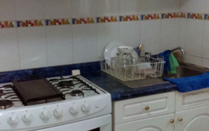 Foto de casa en venta en, lomas verdes 3a sección, naucalpan de juárez, estado de méxico, 2012157 no 06