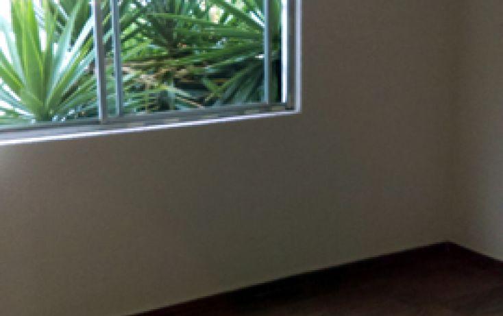 Foto de casa en venta en, lomas verdes 3a sección, naucalpan de juárez, estado de méxico, 2012157 no 08
