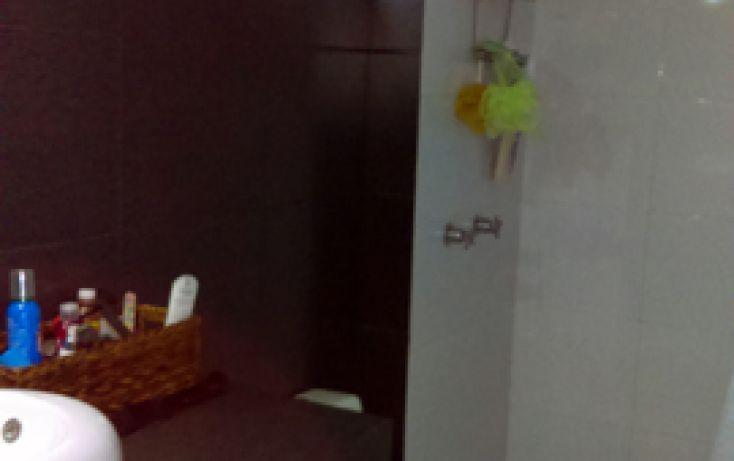 Foto de casa en venta en, lomas verdes 3a sección, naucalpan de juárez, estado de méxico, 2012157 no 09