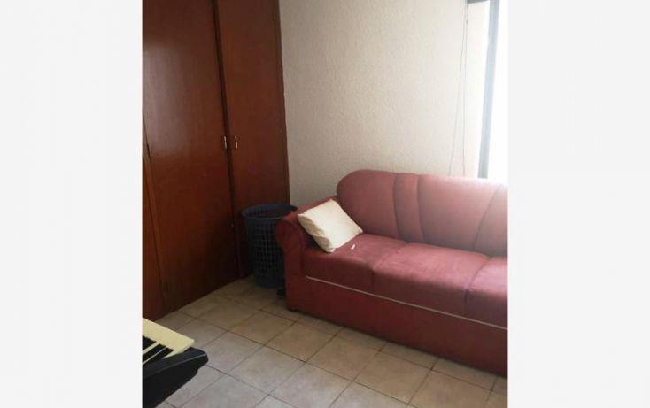 Foto de casa en venta en, lomas verdes 3a sección, naucalpan de juárez, estado de méxico, 2030604 no 03